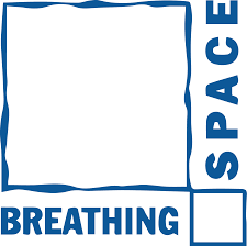 Breathing Space Logo